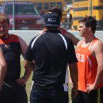 Huntington Beach Athletics Needs Your Help