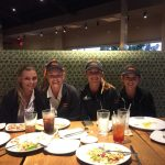 Girls Golf- Sunset League and CIF Update
