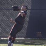Baseball CIF Round 1&2