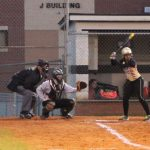 Softball Tryout Dates Announced