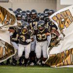 LR Football Program Seeking Sponsors for Camp