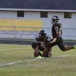 Photos Available: Spring Valley at LR