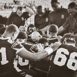 Photos Now Available: Homecoming Game Against Chester