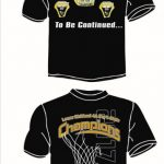 LR State Championship Shirts on Sale Now