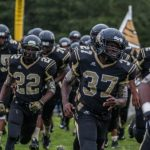 Football Travels to Crestwood in Season Opener
