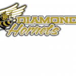 Diamond Hornets Invitational 2018