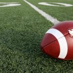 2013 Youth Football Sign-Up Information