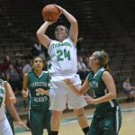 Girls' Basketball: New Castle v. Mt. Vernon Game Preview