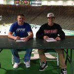 Grant Malott & Zak Kellogg sign to play college baseball