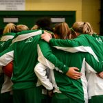 Season Preview: Girls Basketball