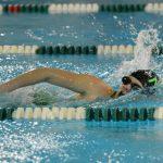 Season Preview: Swimming