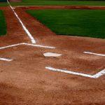 New Castle High School Baseball Varsity beats Connersville High School 9-2