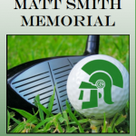 Annual Matt Smith Memorial Golf Outing Returning June 21st