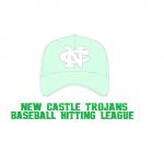 New Castle Baseball Hosting Fall Hitting League
