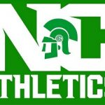 2014 Fall All-HHC Academic Athletes