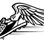 NCMS Boys Track Beats Delta in Exciting Fashion