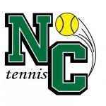 NC Boys Tennis Team