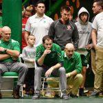 NC Semi State Wrestling