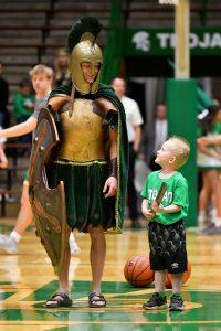 Boys Varsity Basketball NC vs. Westfield