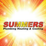 Sponsorship Spotlight: Summers Plumbing Heating & Cooling | Presented by VNN