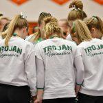 NC Regional Gymnastics