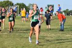 Cross Country – Pendleton Arabian Roundup Invitational – Girls – Wed., Aug. 26, 2020