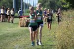 Cross Country – Marion Invitational – Girls – Sat., Sept. 5, 2020