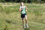 Cross Country – Yorktown Invitational – Boys – Sat., Sept. 19, 2020