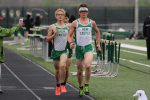 Track & Field Meet – NC vs. Pendleton – Tuesday, May 4, 2021 – Boys