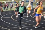 Track & Field Meet – Hoosier Heritage Conference – Tuesday, May 11, 2021 – Girls