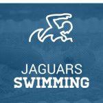 Boys Varsity Swimming finishes 1st place