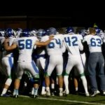 State Football Information