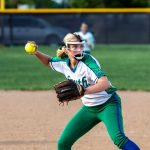 Jaguar Softball remain undefeated