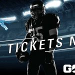 Jaguars host Panthers this Friday