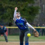 Varsity Softball MSHSAA Championship Information