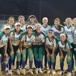 Softball Brings Home Yet Another WIN-Highlight Video