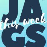 This Week at Blue Springs South: 10/7-10/12