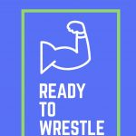 Wrestling Opportunity for Middle Schoolers