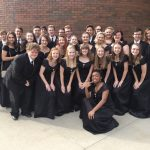 All District Choir!