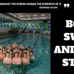 Boys Swim and Dive this Weekend!