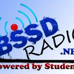 BSSD Radio- Classic Sounds of Christmas!