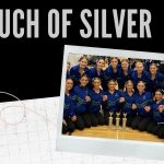 Touch of Silver Wins Big