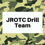Knob Noster Drill Meet Results