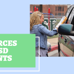 Resources for BSSD Students