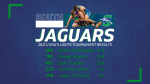 2021 Lydia's Lights Wrestling Tournament Results