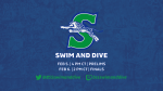 Suburban Conference Gold Division Swimming Championships