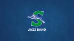 UCM Jazz Fest Results