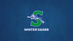 Winter Guard MCCGA
