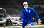Jaguars Win First Conference Match of the Season