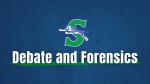 Debate/Forensics National Qualifiers